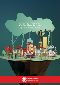 Collective Action Guide Tapa